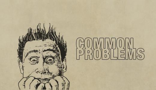 a-common-problem-big