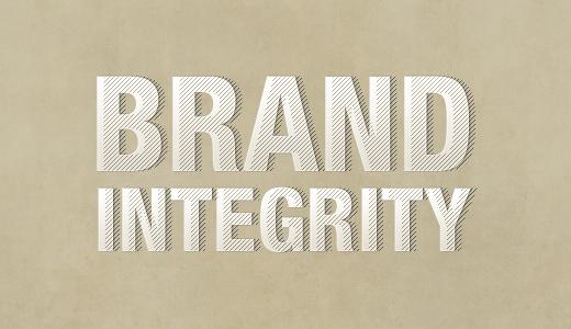 brand-integrity-big