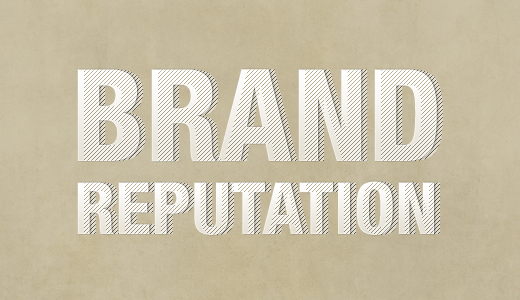 brand-reputation-big
