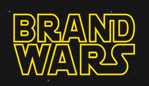 brand-wars-big