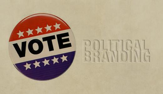 political-branding-big