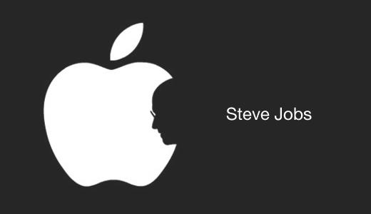 steve-jobs-big